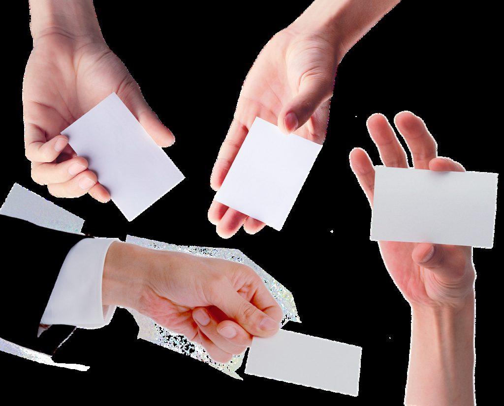 hands, fingers, palm