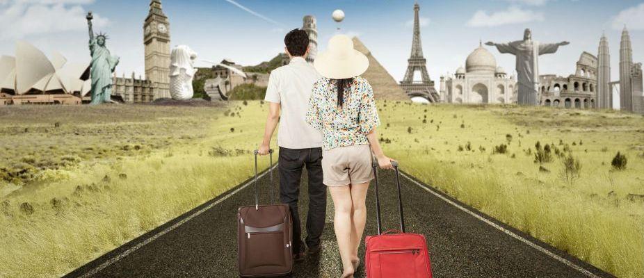 india mice outbound tourism market