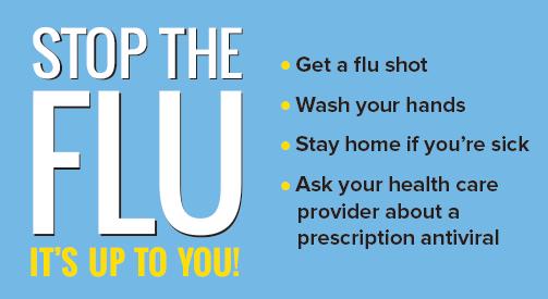 US-Flu-Vaccine-Market