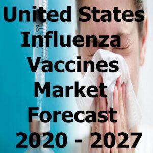 unitedstates-influenza-vaccines-market-forecast-2020-2027