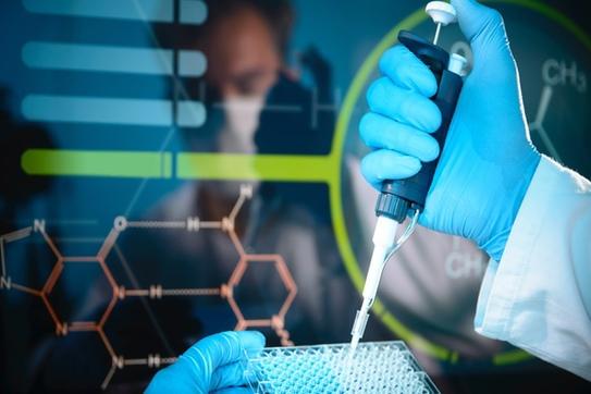 Molecular-Diagnostics-Market