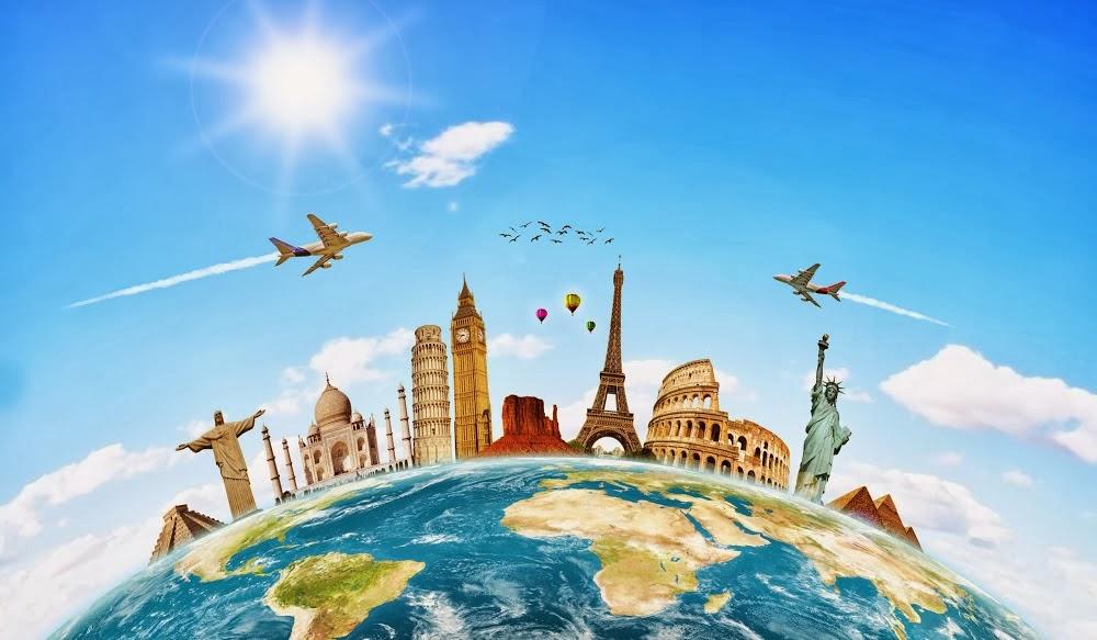 india-outbound-tourism-market