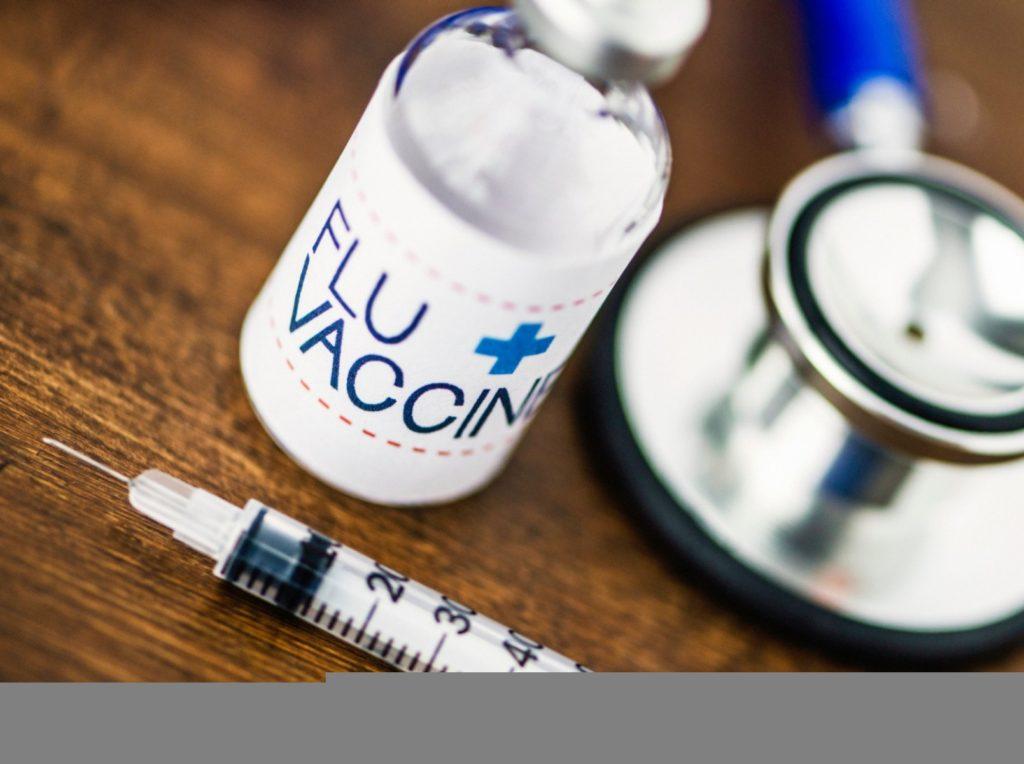 influenza-vaccines-market-2019-2025