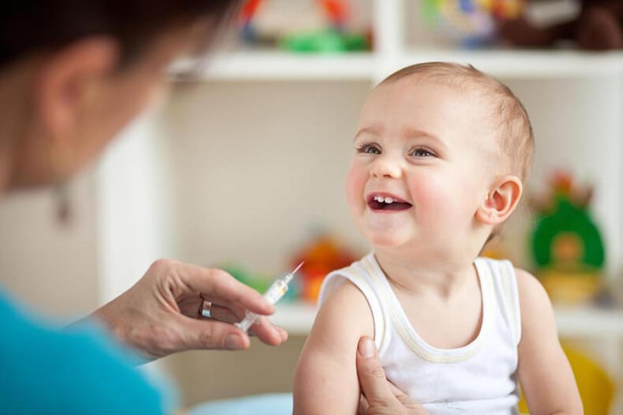 United-States-Pediatric-Vaccines-Market