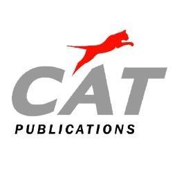 cat-publications