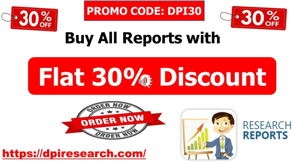 discount_dpiresearch.com