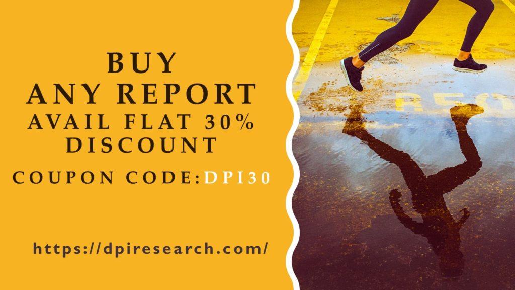 dpiresearch_discount30%