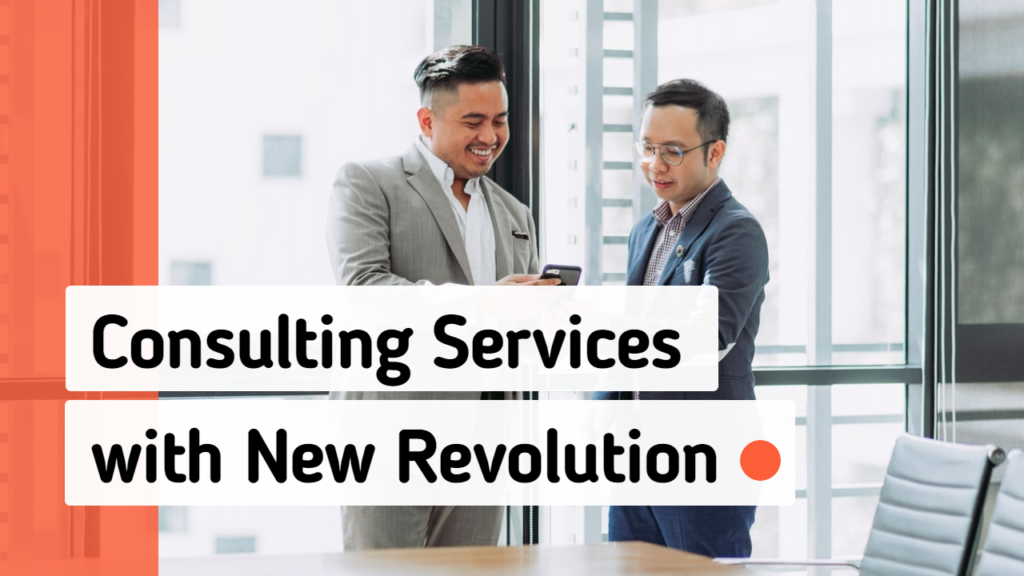Consulting-Services-with-New-Revolution-1
