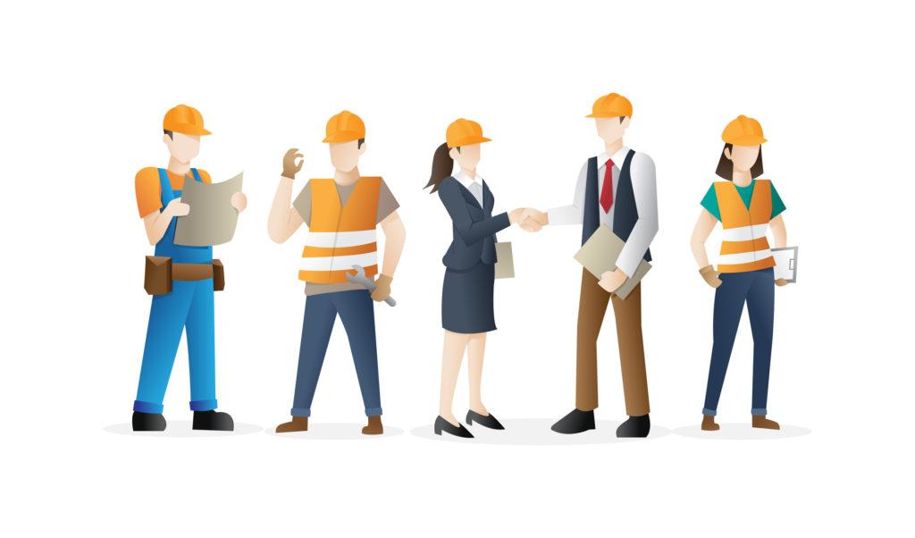 jobs-dpiresearch