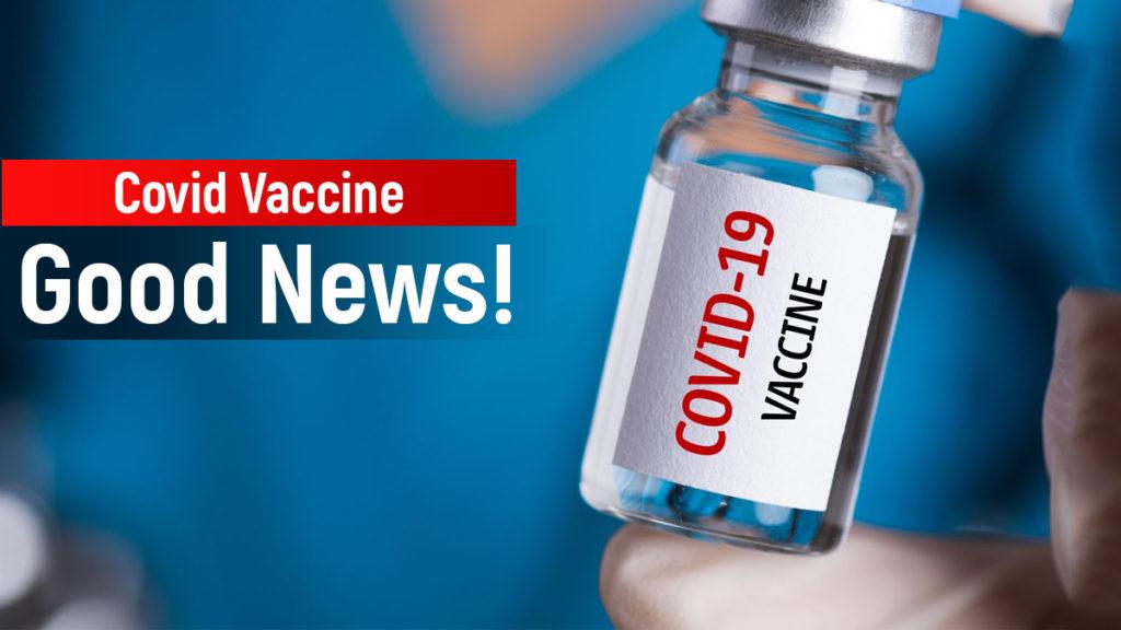 India COVID-19 Vaccines Market