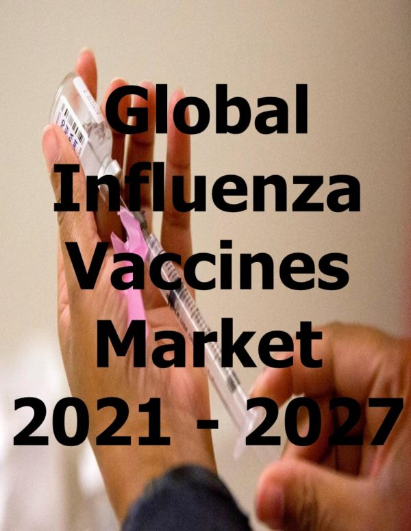 influenza-vaccines-market-cover-pages