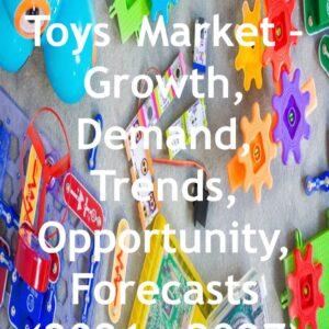 toys-market