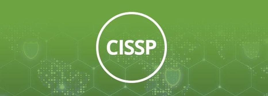 cissp-20-header-dpiresearch