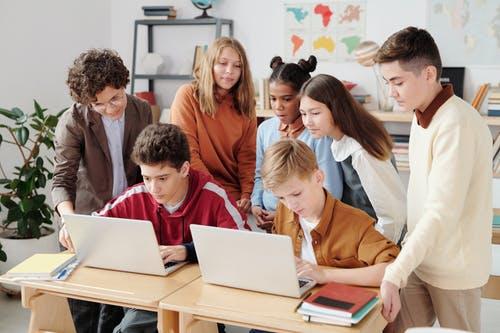 education-industry-dpiresearch