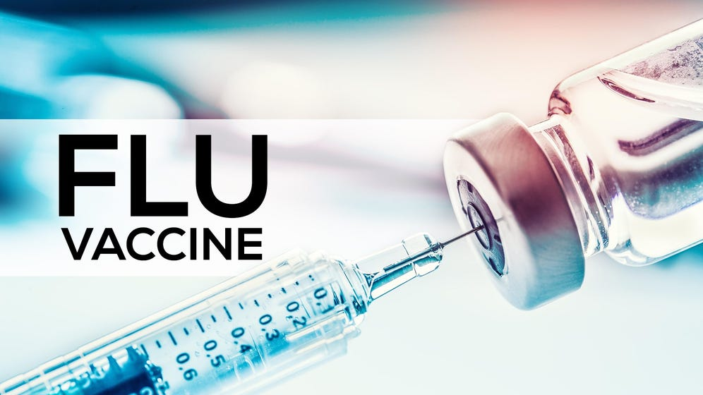 vaccine business images