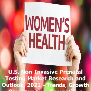 us_non_invasive_prenatal_testing_market_growth