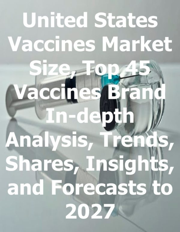 us_vaccines_market_size