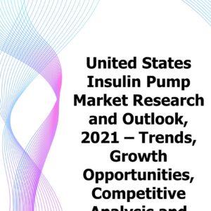 us-insulin-pump-market-2021