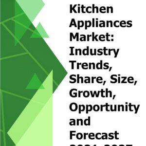 India_Kitchen_ Appliances_ Market