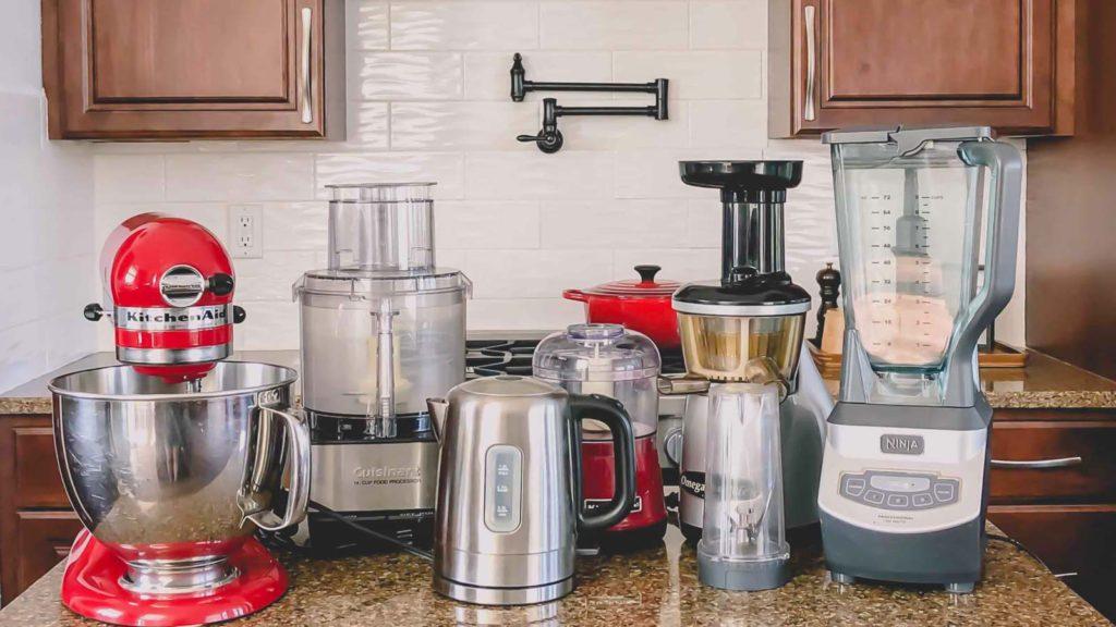 small-kitchen-appliances-market