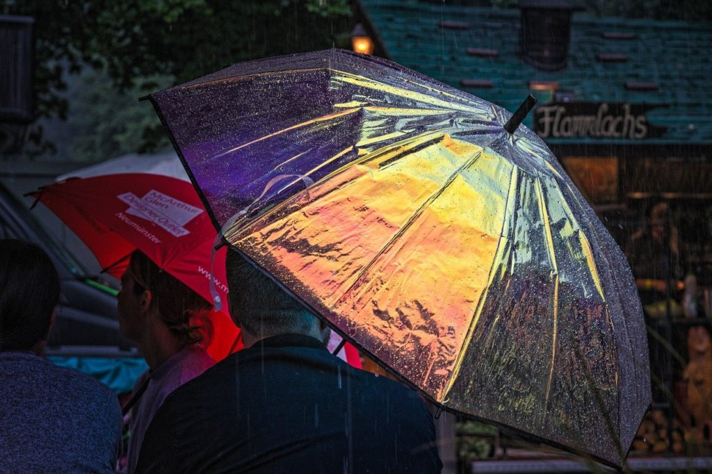 umbrella, raining, weather-6613892.jpg