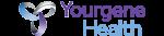 Yourgene-Logo
